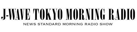TOKYO MORNING RADIO
